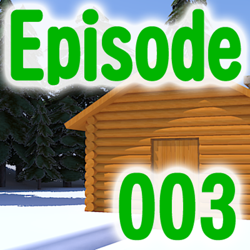 Episode003 Free (Lodge) For PC Windows (7, 8, 10 and 10x) & Mac Computer