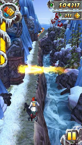 Code Triche Temple Run 2 (Astuce) APK MOD screenshots 5