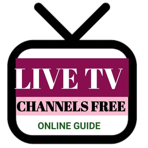 Foto do Live TV Channels Free Online Guide