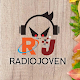 RADIO JOVEN ONLINE para PC Windows