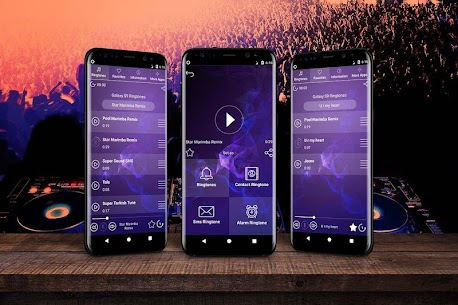 Best Galaxy S9 Plus For Pc – Windows 7/8/10 And Mac – Free Download 2