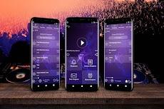 Galaxy S9+ 着信 音 ダウンロード 2021 | S9+ 通知 音のおすすめ画像2