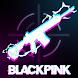 BLACKPINK BEAT FIRE 3D: Kpop Rhythm Music Game! - Androidアプリ