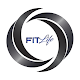 FitLife Med Spa Download for PC Windows 10/8/7