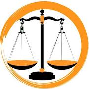 Legal Terminology Offline