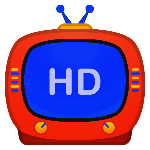 Baixar XemTV - TV online trực tuyến HD para Android