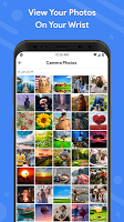 screenshot of Gallery Photos