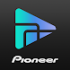 Pioneer Remote App - Androidアプリ