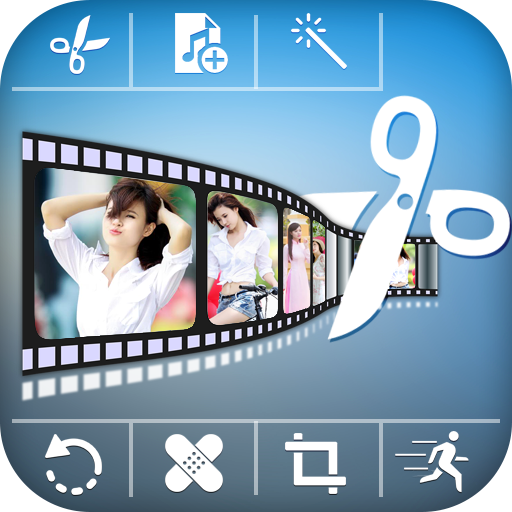 Photo Video Music Editor Apps On Google Play