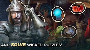 Hidden - Bridge to Another World: Escape From Oz