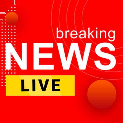Breaking RSS News UK: World & Local Headlines