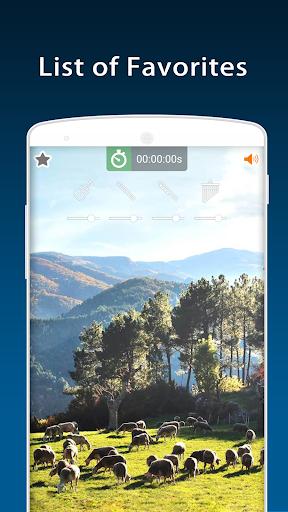 Nature Sounds android2mod screenshots 7