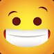 Emoji Puzzle! - Androidアプリ