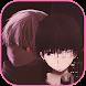 Tokyo Anime HD Wallpapers  | Kaneki wallpapers - Androidアプリ