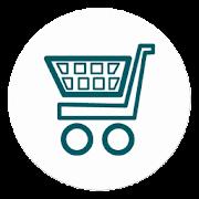 Commerce Revision