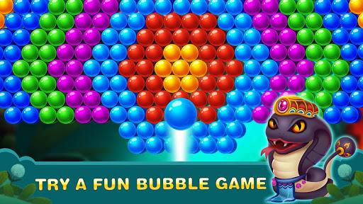 Bubble Shooter Classic 1.0.82 screenshots 4
