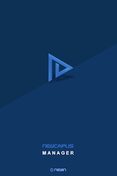 뉴캠퍼스 매니저(PlugIn for Tegra2)のおすすめ画像1