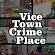 Vice Town para PC Windows