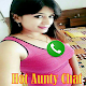 Hot-Girls mobile numbers for whatsapp para PC Windows