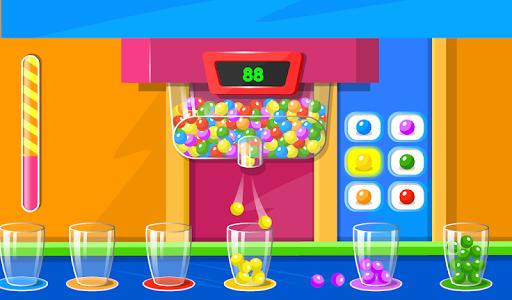 Supermarket Game modavailable screenshots 14