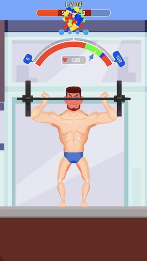 Tough Man 1.15 Screenshots 3
