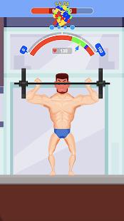 Tough Man 1.16 Screenshots 3