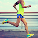 ランニング&ジョギング