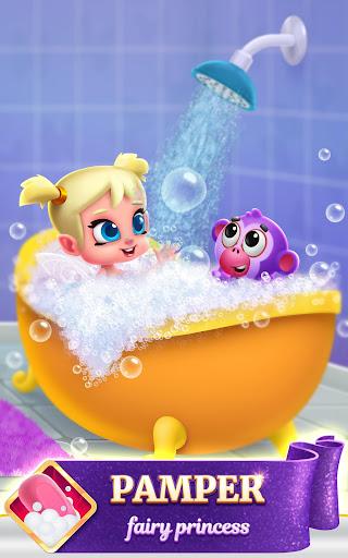 Princess Alice - Bubble Shooter Game 2.2 screenshots 23