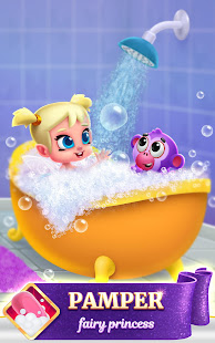 Image For Bubble Shooter - Princess Alice Versi 2.8 13