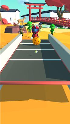 Ball Toss Winnerのおすすめ画像2