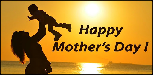Mother's Day Wishes 2021 .APK Preview 0