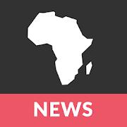 Africa News | Africa Magazine