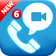 Complete Guide for Totok HD Video Call app Download on Windows