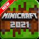 Minicraft 2021