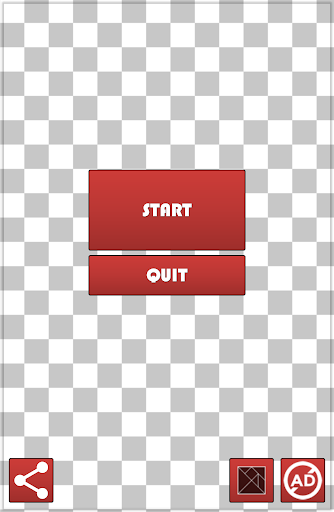 Tangram puzzle apkdebit screenshots 1