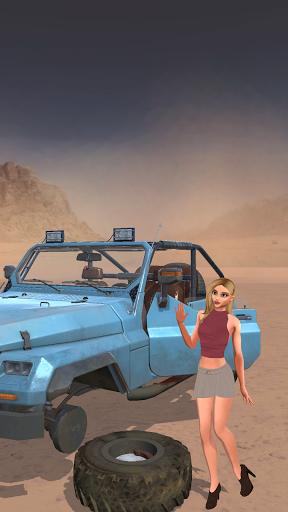 Wildlife Survival 0.8.1 screenshots 3