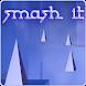 Smash IT - Smash Pyramid