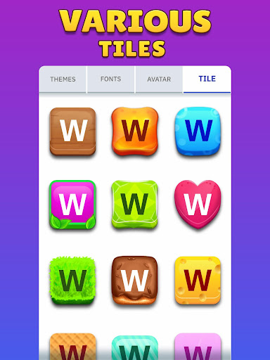 Pics - Word Game ud83cudfafud83dudd25ud83dudd79ufe0f  screenshots 15