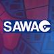 Sawag سواق für PC Windows