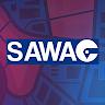 Sawag سواق app apk icon