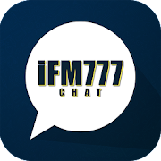iFM777CHAT