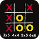 Tic Tac Toe classic Download for PC Windows 10/8/7
