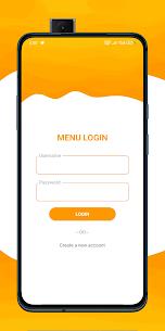 BitoBurn – Bitcoin Cloud Mining For Android 1