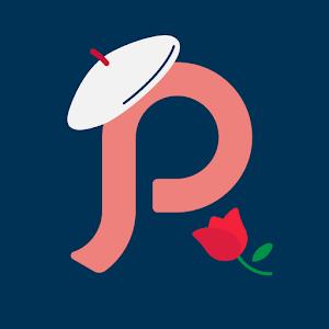 Pinkoi: Original design goods