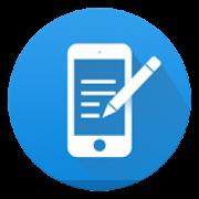 Free Notes App