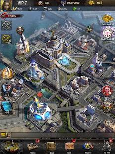 Age of Z Origins:Tower Defense 1.2.99 Screenshots 12