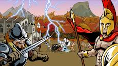 Age of War 2のおすすめ画像4