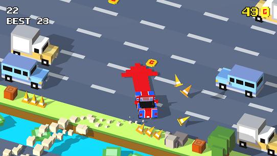 Drifty Drive Hack Cheats (iOS & Android) 2