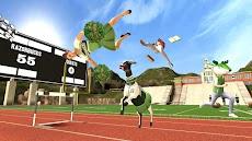 Goat Simulatorのおすすめ画像1