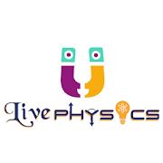 Live Physics